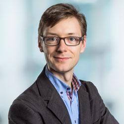 Martin Deißler