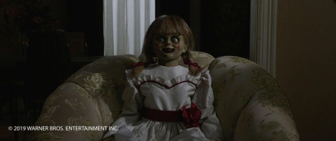 Annabelle-Trailer2