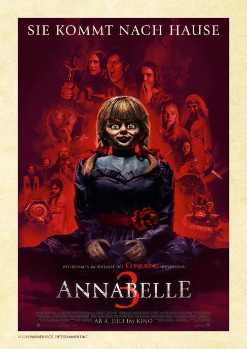 Annabelle3_Hauptplakat-1