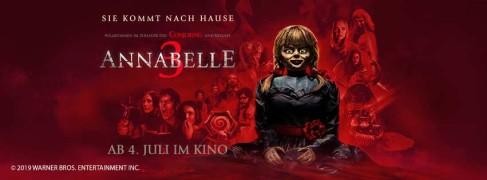Annabelle_Banner