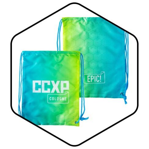 CCXP_COLOGNE_Merchandise_Beutel