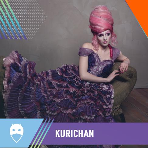5_LO_cosplayers_cologne__0000_Kurichan