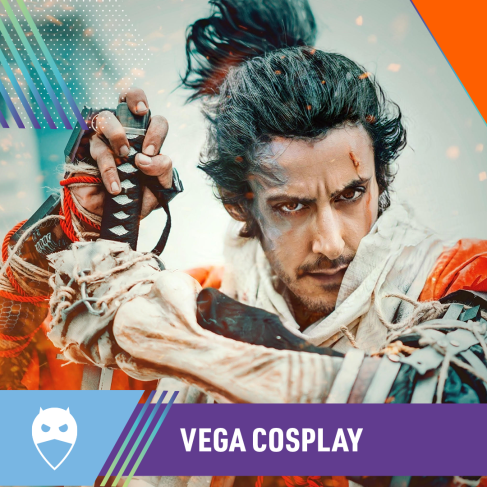 9_LO_cosplayers_cologne__0038_Vega