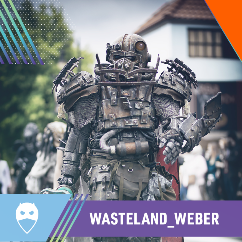 LO_cosplayers_cologne__0058_Wasteland-Weber