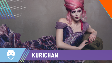 Kurichan | Sugar Plum Fairy