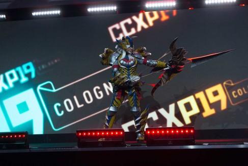 Cosplay-Championship-(5)