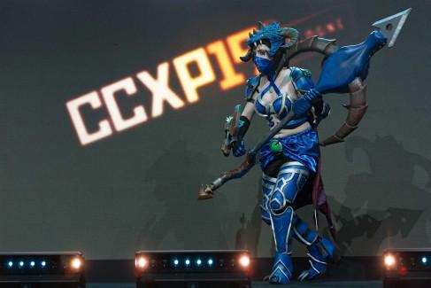 Cosplay-Championship-(8)