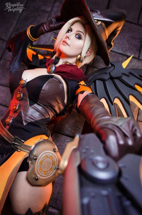 kinpatsu_cosplay_1