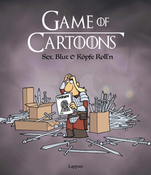 game-of-cartoons