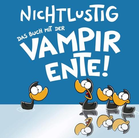 das-buch-mit-der-vampirente
