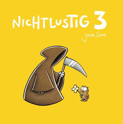 nichtlustig-3