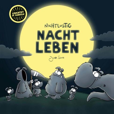 nichtlustig-nachtleben-(1)