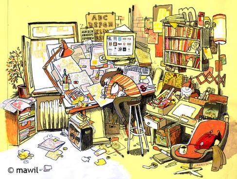 mawil-atelier-klein