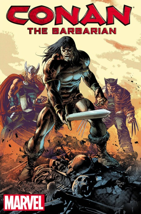 Mike-Deodato-2