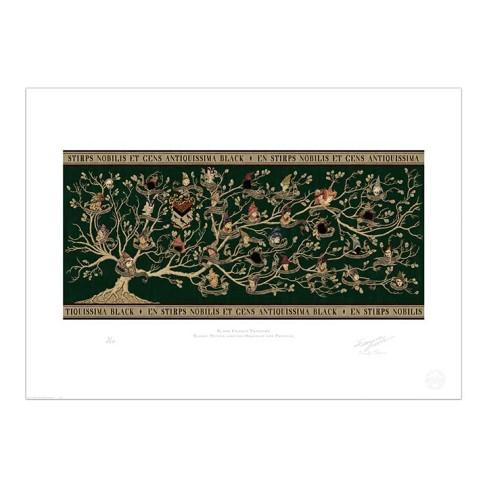 premium-gallery-01-black-tapestry-print