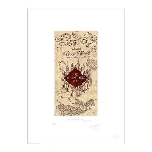 premium-gallery-01-marauders-map-print