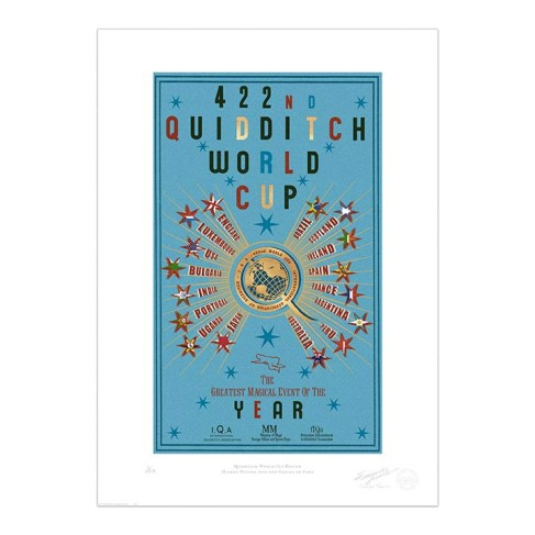 premium-gallery-01-quidditch-cup-poster-blue-print