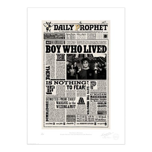 premium-gallery-01-the-daily-prophet-boy-who-lived-print