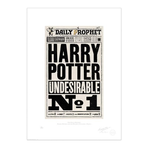 premium-gallery-01-the-daily-prophet-undesirable-print