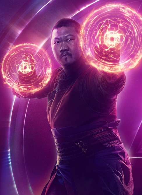 Infinity---Wong---Cropped