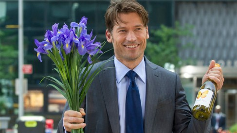 the-other-woman-nikolaj-coster-waldau
