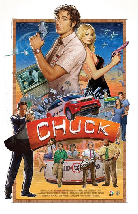 chuck_2007_178_poster