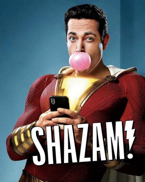 Shazam-Cover-Shoot-8x10