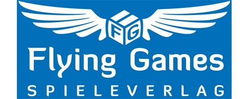 Flying Games Spieleverlag