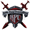 RPC Logo