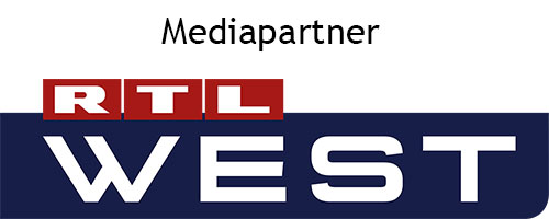 RTL WEST GmbH