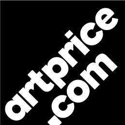 artprice