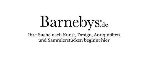 Barnebys