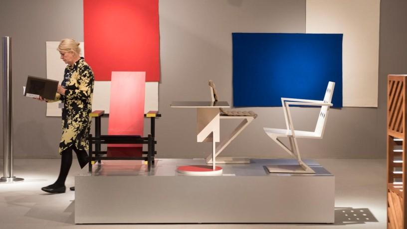 COLOGNE FINE ART & DESIGN - The trade fair