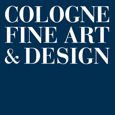 COLOGNE FINE ART & DESIGEN
