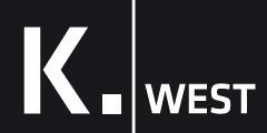 K.west