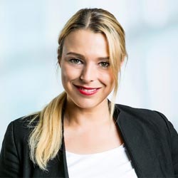Anne Scherer