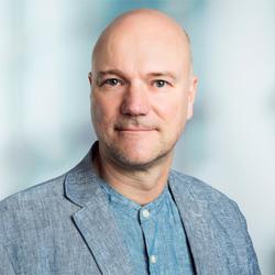 Dirk Richelmann