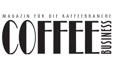 COFFEE BUSINESS MAGAZIN