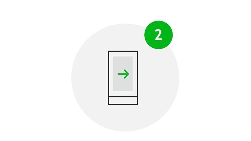 Icon Digital signage systems