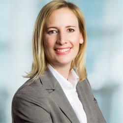 Maren Noormann