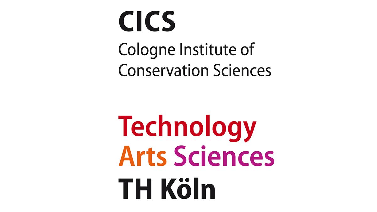CICS - Institut für Restaurierungs- und Konservierungswissenschaft