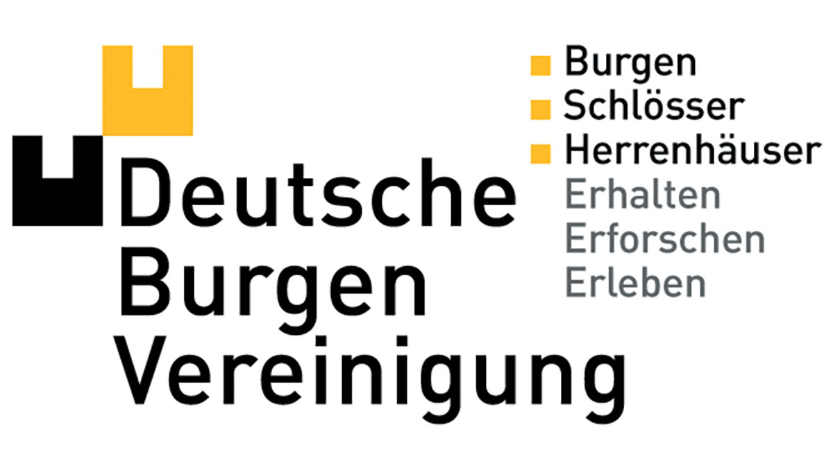 Deutsche Burgenvereinigung e.V.