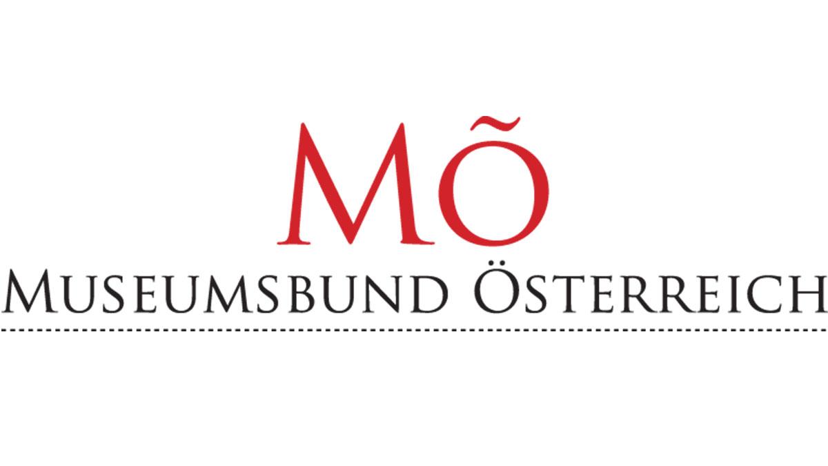 Museumsbund Österreich