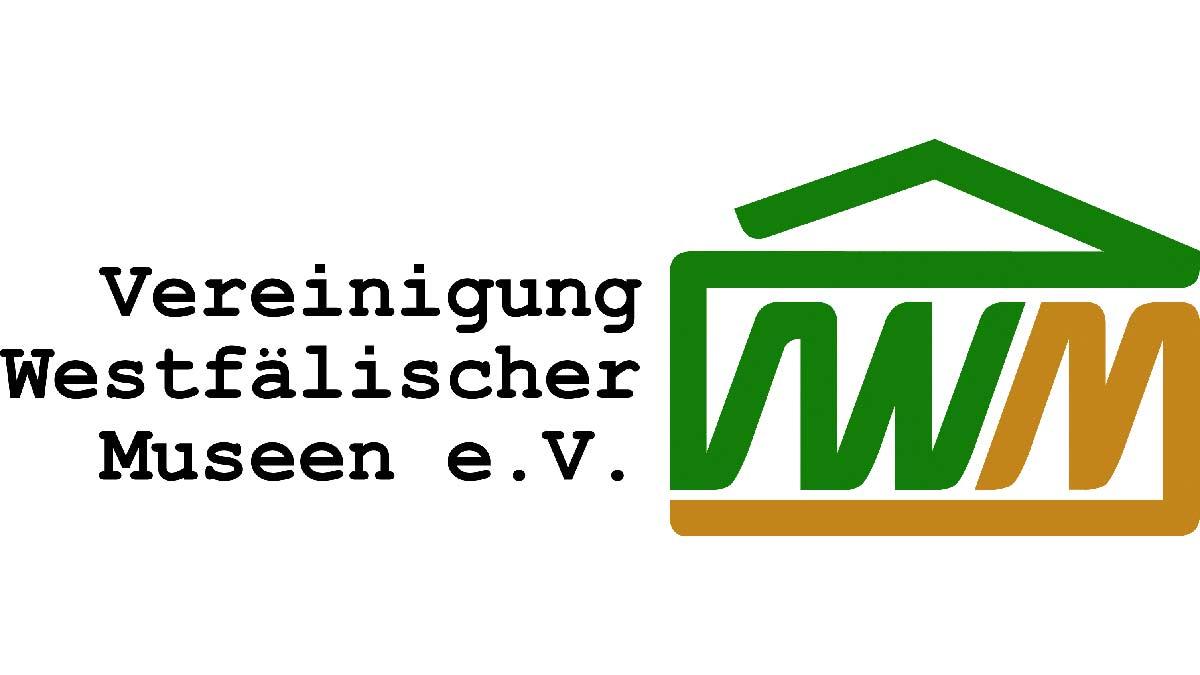 Vereinigung Westfälischer Museen e.V.