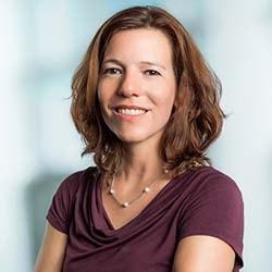 Sandra Praller