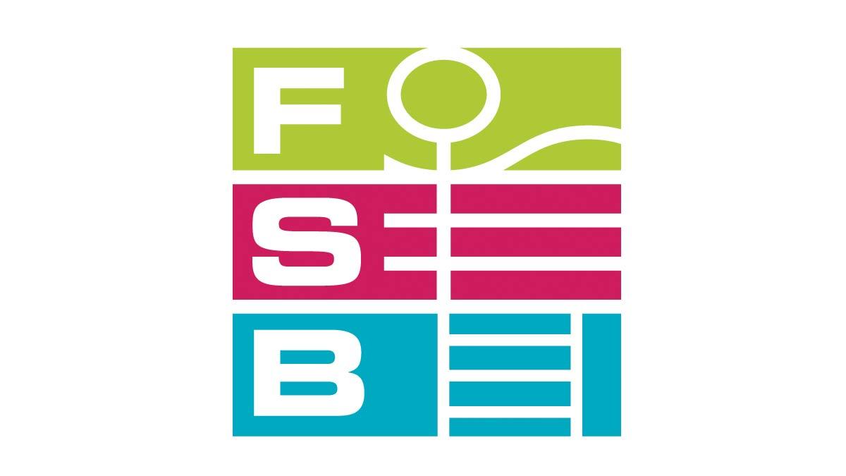 Reprovorlagen FSB