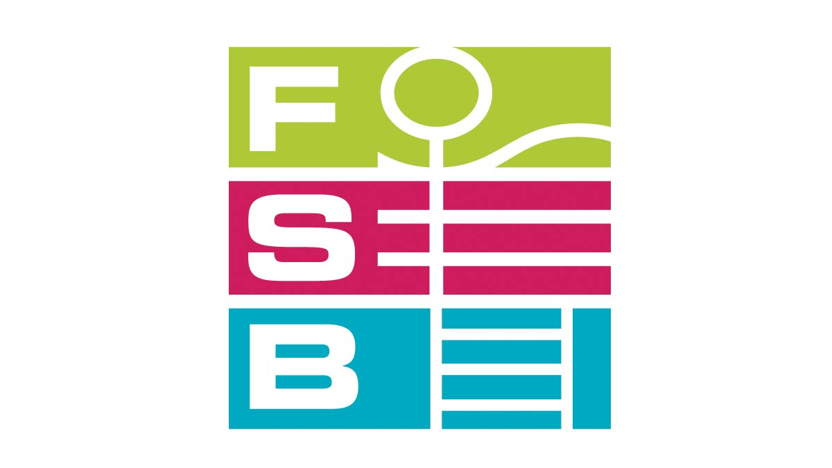 Repro art work FSB