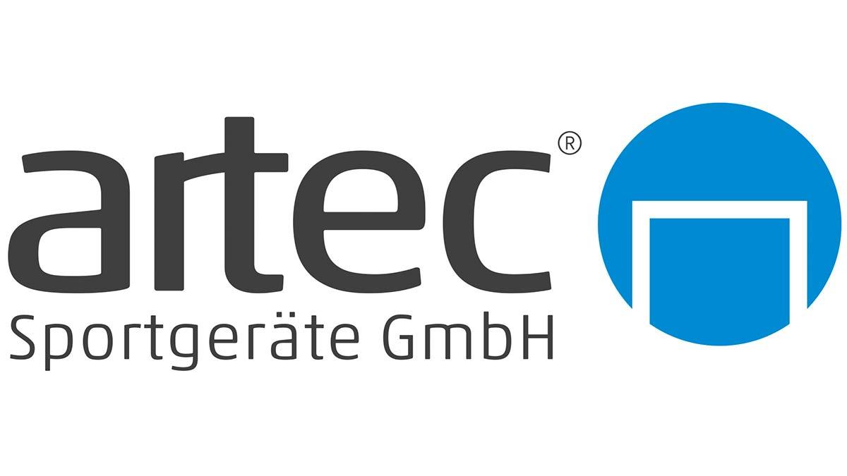 artec Sportgeräte GmbH