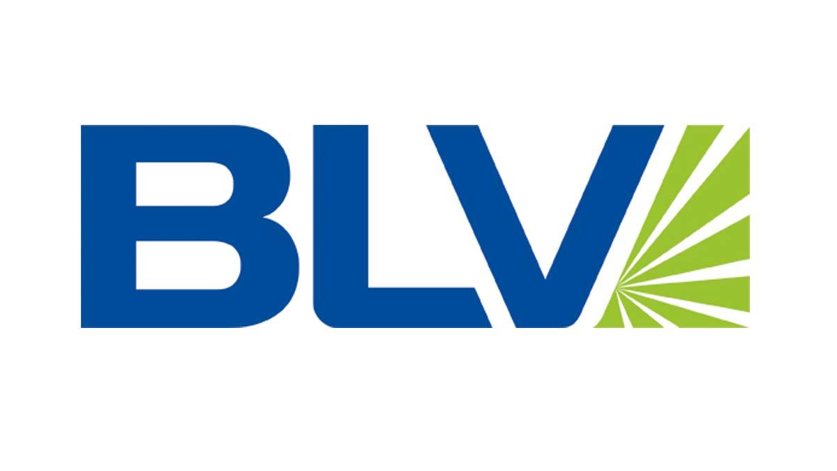 BLV Licht- und Vakuumtechnik