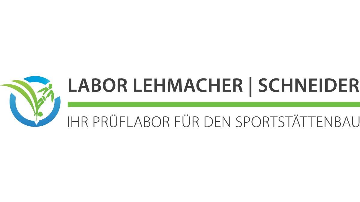 Labor Lehmacher/Schneider